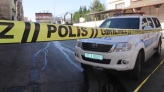 Cemevine saldırı ihbarı polisi alarma geçirdi