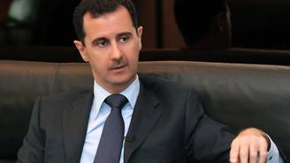 Suriye ordusu kritik noktayı geri aldı