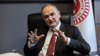 'Türkiye, yatırımcılar için cennet olacak'