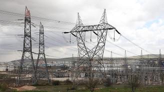 Avrupa Yakasında elektrik kesintisi
