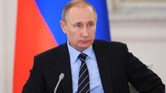 Parlamento seçimlerinde Putin'e sürpriz