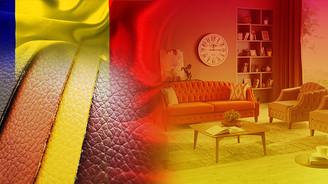Romanyalı firma PVC deri kumaşlar satın alacak