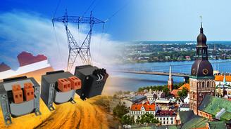 Letonyalı firma transformatör satın almak istiyor