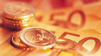 ECB, 1.034 milyarlık tahvil aldı