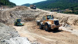 Mersinli yatırımcıdan büyük projeler için arsa talebi