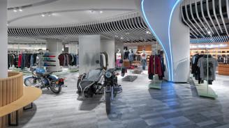 Boyner'den eğlenceli mağazacılık konseptine 20 milyon dolar yatırım