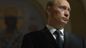 Putin'in petrol umudu