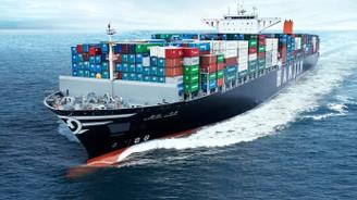 Güney Koreli Hanjin Shipping şirketi iflas etti