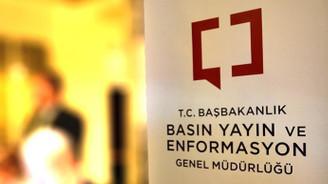 Nazlı Ilıcak ve 114 gazetecinin basın kartı iptal edildi