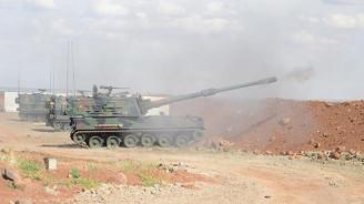 Kunduriyah ÖSO'nun kontrolüne geçti