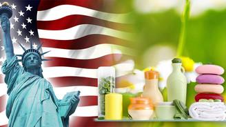 ABD'den toptan bayan hijyen ürünleri talebi