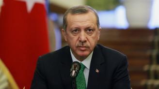'Türkiye'yi oyalama taktikleri içine girmeyin'