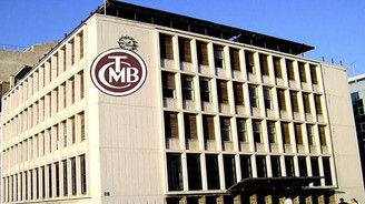 Merkez Bankası, eylül ayı beklenti anketini açıkladı