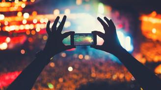 Deneyimde trendler teknolojiyle değişiyor