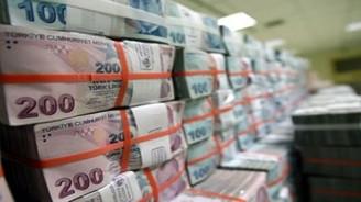 TCMB, repo ihalesiyle 12 milyar lira verdi