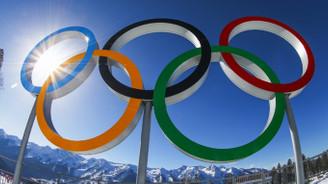 Roma'nın Olimpiyat adaylığı tehlikede
