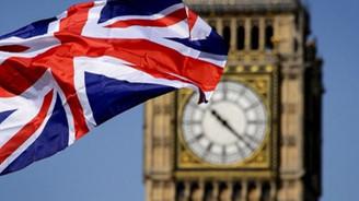 İngiltere'den 'OECD' açıklaması