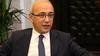 Elvan: Türkiye hala bir fırsatlar ülkesi
