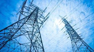 'Enerji üretimi iki katına çıkmalı'