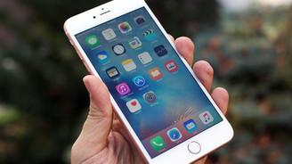 iOS 10'un kullanım oranı açıklandı
