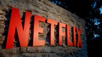 Netflix Türkçe'de