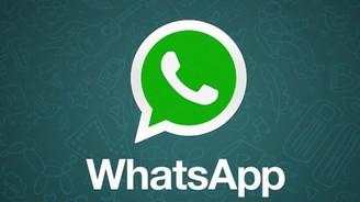 Whatsapp'a iOS 10 emojileri geldi