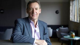 İngiltere Hazine Bakanı O'Neill istifa etti