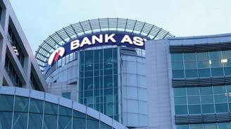 Eski Bank Asya yönetim kurulu başkanı tutuklandı