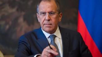 'ABD Esad'dan özür diledi'
