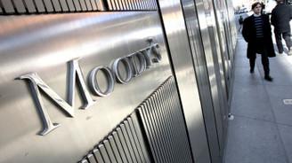 'Moody's kararının rasyonalitesi yok'