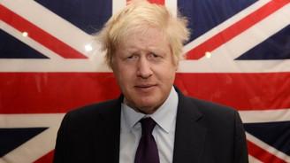 Johnson Türkiye'yi ziyaret edecek