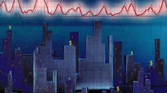 Piyasalarda Moody's fırtınası!
