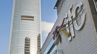 IFC'den Türkiye'ye 1,8 milyar dolar yatırım