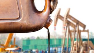 Petrolde gözler Cezayir zirvesinde