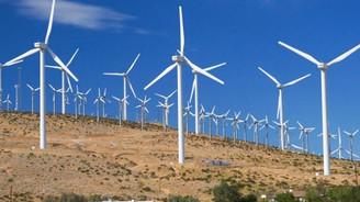 GE'den rüzgar enerjisine yeni yatırım