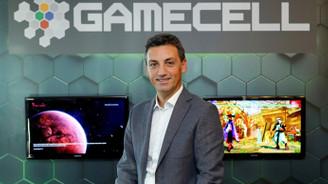 Turkcell, 2 milyar liralık Türkiye oyun pazarına Gamecell ile girdi