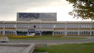 Tofaş, Ar-Ge alanında sektörünün lideri seçildi