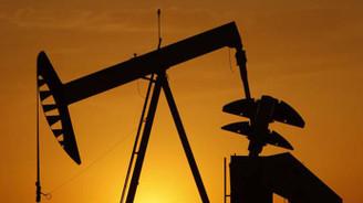 Goldman Sachs'tan petrol raporu