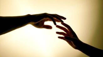 Hayırseverlik 'yardım' olarak algılanıyor