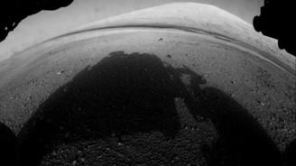 200 bin dolara Mars'a yolculuk