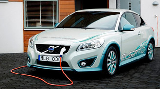 Dünyada elektrikli araç satışı arttı