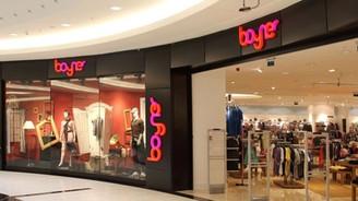 Boyner, bebekler için yeni markaları bünyesine kattı