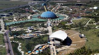 Turizme EXPO dopingi