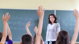 Sözleşmeli öğretmenlerin atanacağı tarih açıklandı