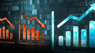 Küresel piyasalar OPEC kararıyla yükselişe geçti