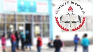 Milli Eğitim Bakanlığı'nda atama kararları