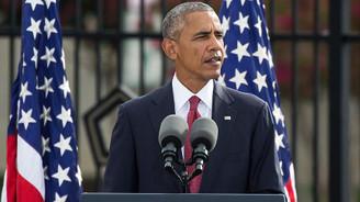 'Suriye'ye asker göndermemiz önceliğimiz değil'