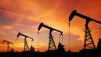 Petrol fiyatlarında yüzde 7'lik artış