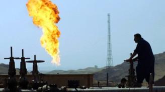 'OPEC kararı fiyatlara 10 dolar ekler'