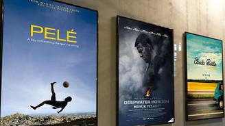 Vizyondaki filmler (30.09.2016)